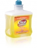 DIAL Complete Antimicrobial Foaming Hand Soap - 1000-ml, Foodservice