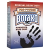 DIAL Boraxo® Original PowdeRed H& Soap - Unscented Powder, 5lb Box, 10/Carton