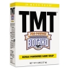 DIAL Boraxo® TMT® PowdeRed H& Soap - Unscented Powder, 5lb Box, 10/Carton