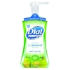 DIAL Complete® Tabletop Pump Fresh Pear - 7.5 OZ