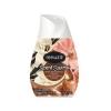 DIAL Adjustables Air Freshener - Vanilla, Apricot Blossom & Almond, 7 oz