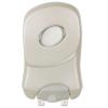 DIAL Duo Manual Dispenser - 1250 Ml, Pearl