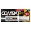 DIAL Combat® Source Kill Max Roach Control Gel - 2.1 Oz Syringe, 12/Carton