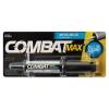 DIAL Combat® Source Kill MAX Ant Killing Gel - 27g Tube, 12/Carton