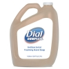 DIAL Complete® Antibacterial Foaming Hand Soap - 1 Gallon