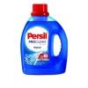 DIAL Power-Liquid Laundry Detergent - Original Scent, 100 oz