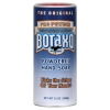 DIAL Boraxo® Personal Soaps - 12 OZ CANISTER, 12/Carton