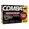 DIAL Combat® Quick Kill Formula - 12/PK, 12 PK/CT