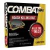 DIAL Combat® Roach Bait Insecticide - 0.49 oz Bait, 8/Pack, 12 Pack/Carton