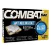 DIAL Combat® Source Kill MAX - 0.21 oz each, 6/PK, 12 PK/CT