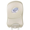 DIAL Duo Touch-Free Dispenser - 1250 ml, Pearl