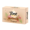 DIAL Tone® Skin Care Bar Soap - 4.25 Oz.