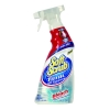 DIAL Soft Scrub® Total™ All-Purpose Cleaner with Bleach