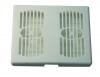 DIVERSEY Good Sense® 30-Day Air Freshener Dispenser - Off White