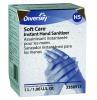 DIVERSEY Soft Care® Instant Hand Sanitizer - 1 L