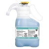RUBBERMAID Crew® NA SC Non-Acid Bowl & Bathroom Disinfectant Cleaner  - 1.4 L