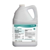 RUBBERMAID Morning Mist® Neutral Disinfectant Cleaner - 1 GAL