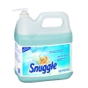 DIVERSEY Snuggle® Fabric Softener - 2 X 2 Gallons