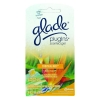 DIVERSEY Glade® D?cor Scents™ Refill - Hawaiian Breeze® - 28 oz. Refill