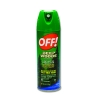 DIVERSEY OFF! Deep Woods® Aerosol - 6 OZ.