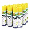 DIVERSEY Oust® Air Sanitizer - 10-OZ. Aerosol Can