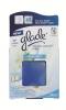 DIVERSEY Glade® D?cor Scents™ Refill - Clean Linen™ - 28 oz. Refill