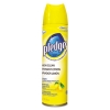 Diversey™ Pledge® Furniture Polish, Lemon Scent - 9.7 OZ