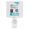 DIVERSEY Soft Care® Sensitive™ Foam Handwash - Fragrance-Free, 1.3 L, 6/Carton