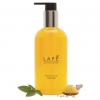 DIVERSEY Lape Oriental Lemon Tea H& Wash - Lemon Tea, Liquid, 300 Ml