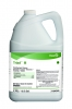 DIVERSEY SC Johnson® Triad® III Disinfectant Cleaner - Minty Scent, 1 Gal
