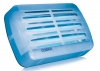 DIVERSEY Cobra™ Translucent Light Insect Trap - 45W ILT