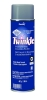 DIVERSEY Twinkle® Stainless Steel Cleaner & Polish - 17 Oz. Aerosol Can