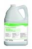 DIVERSEY Floor Science® Spray Buff - 1 Gal. Bottle