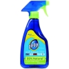 DIVERSEY Pledge® Multi-Surface Cleaner - Clean Citrus Scent, 16 Oz.
