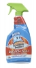 DIVERSEY Scrubbing Bubbles® Bleach 5-in-1 All Purpose Cleaner - Fresh Clean, 32 Oz.