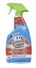 DIVERSEY Scrubbing Bubbles® Bleach 5-in-1 All Purpose Cleaner - Fresh Clean, 32 Oz.