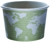 ECO Renewable Resource Soup Containers - 16-oz.