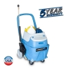 EDIC Counter Strike Surface Disinfecting System - 5 gallon / 220 PSI Tank