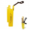 """Ettore Sidekick Holster - Fits Tools Up To 18"""""""