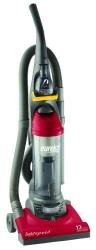 Sanitaire Eureka Maxima Lightweight Upright 100 Vacuum Cleaner - 12 amp Motor