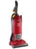 "Sanitaire 15"" Boss® Household Upright Vacuum - 12 amp, Black"