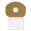 Sanitaire Disposable Dust Bags For Sanitaire® Commercial Backpack Vacuum -