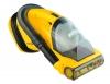 Sanitaire Easy Clean® Hand Vacuum - Quick Up EZ Kleen Handheld