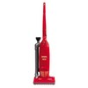 Sanitaire Commercial Upright Vacuum - Model SC785