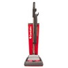 Sanitaire Quick Kleen® Shake Out Bag Upright Vacuum - Model SC881