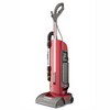 Sanitaire DuraLux™ Quiet Clean Upright Vacuum - Model SC9180