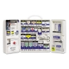 First Aid Only™ SmartCompliance™ ez Refill System First Aid Cabinet - 209-Pieces