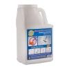 ACME Spill Magic™ Sorbent - 3 LBS, Bottle