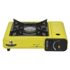 FancyHeat Portable Butane Stove - Gas