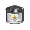 FancyHeat Deg Wick Chafing Fuel - Twist Cap Wick 4 Hours
